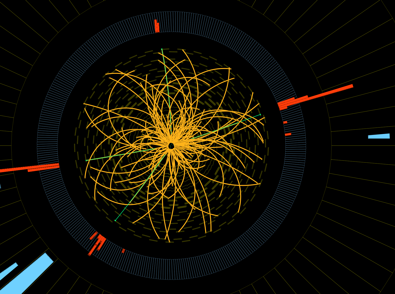 Candidate events in the CMS Standard Model Higgs Search using 2010 and 2011